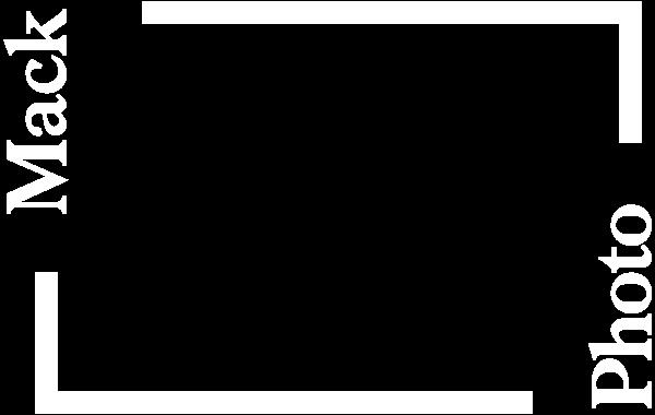 Logo_hero