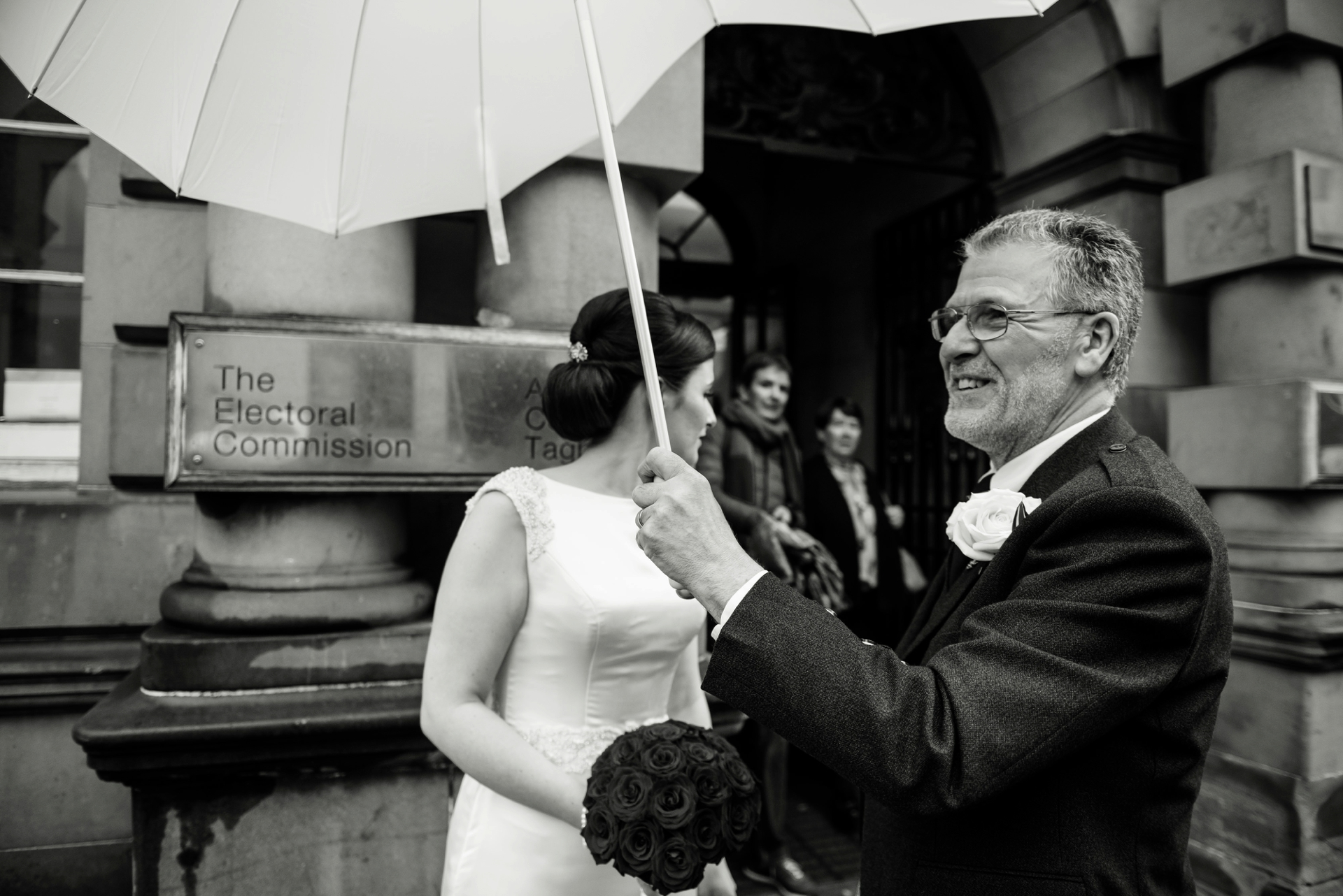 Edinburgh City Chambers Wedding_0006.jpg