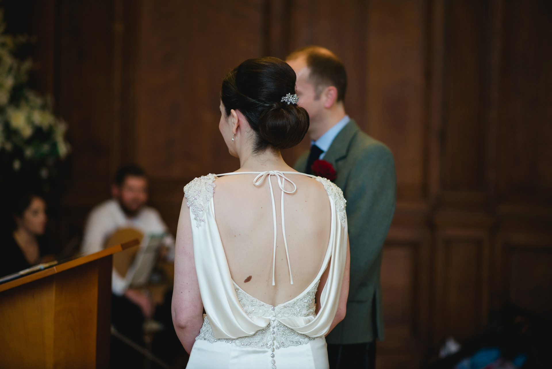 Edinburgh City Chambers Wedding_0011.jpg