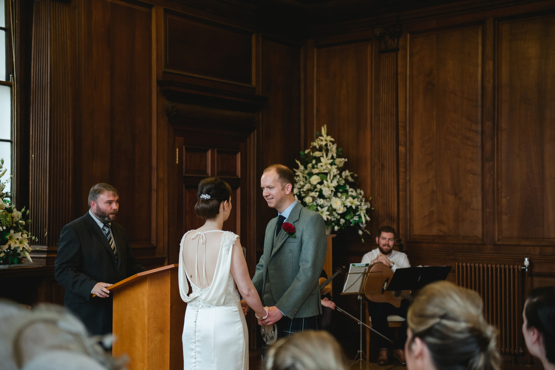 Edinburgh City Chambers Wedding_0013.jpg
