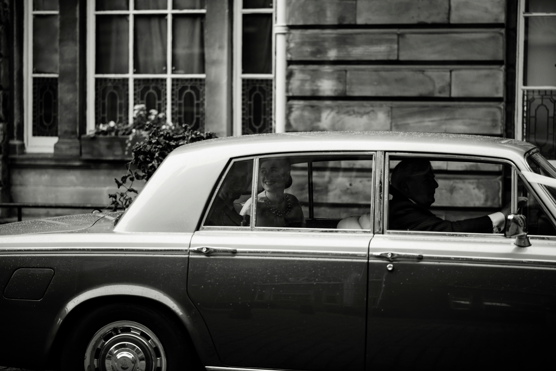 Edinburgh City Chambers Wedding_0022.jpg