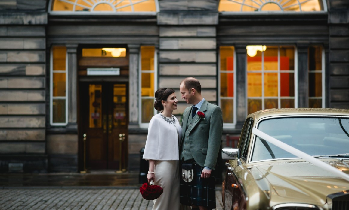 Edinburgh-City-Chambers-Wedding_0024.jpg