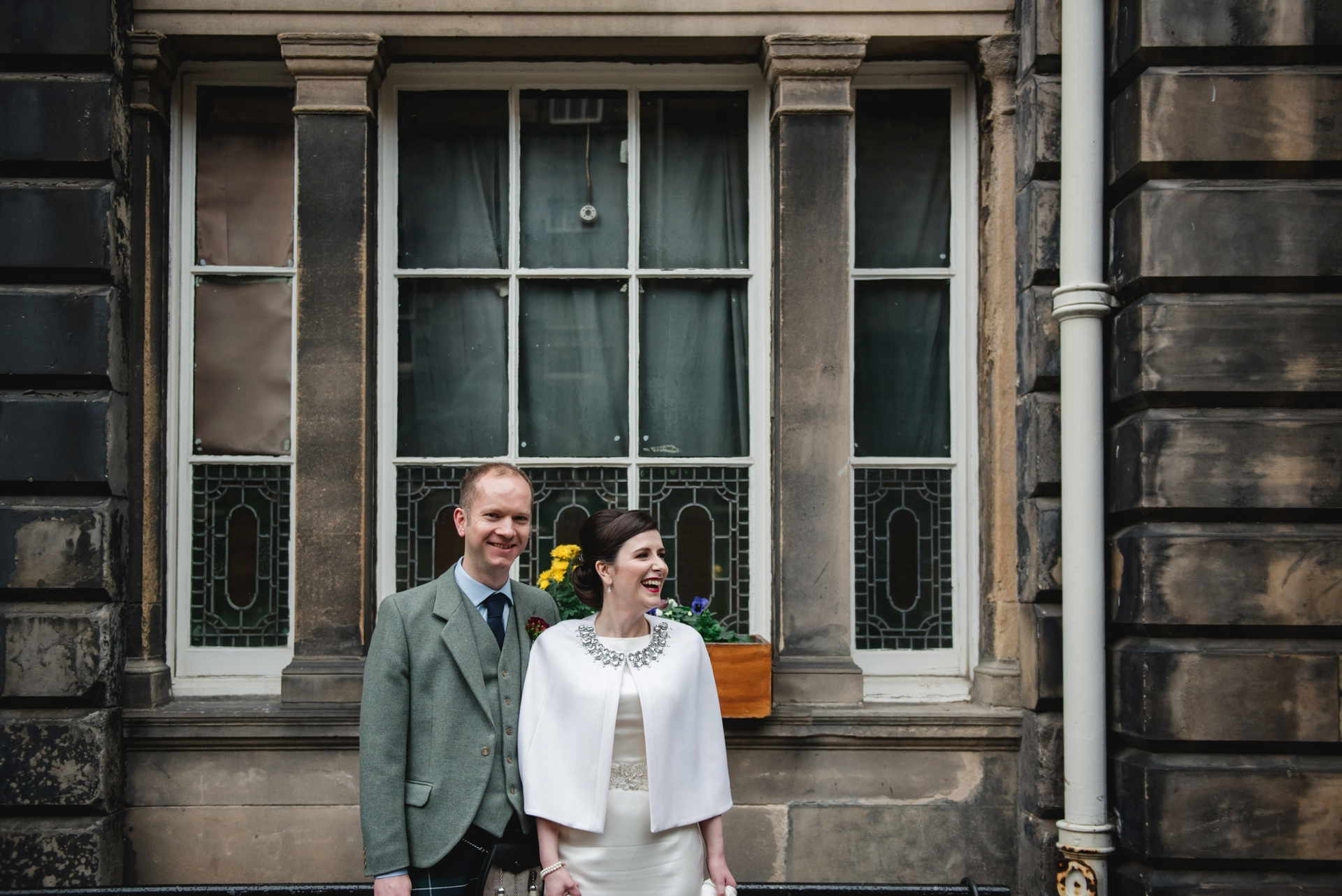 Edinburgh City Chambers Wedding_0026.jpg