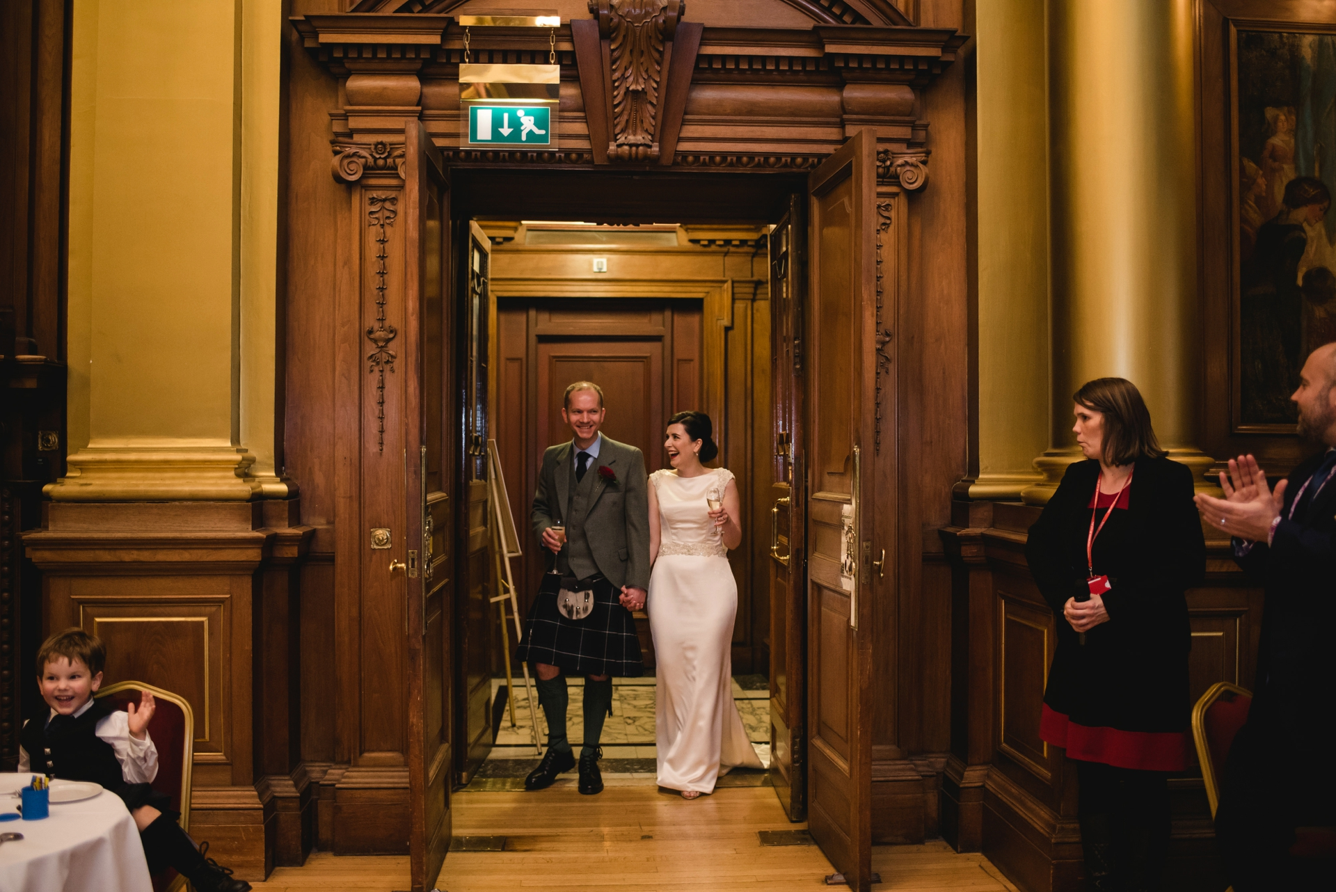 Edinburgh City Chambers Wedding_0031.jpg