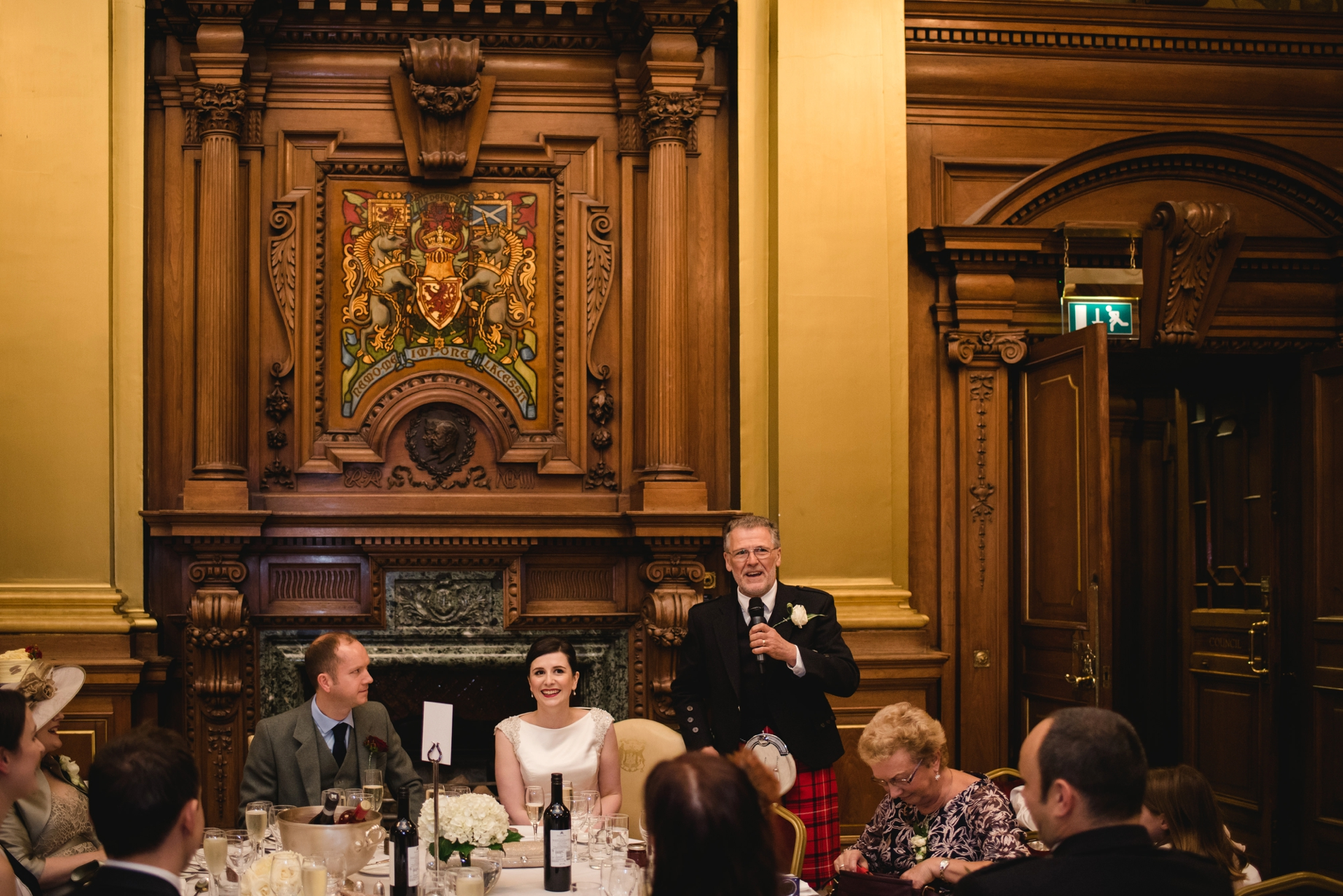 Edinburgh City Chambers Wedding_0032.jpg