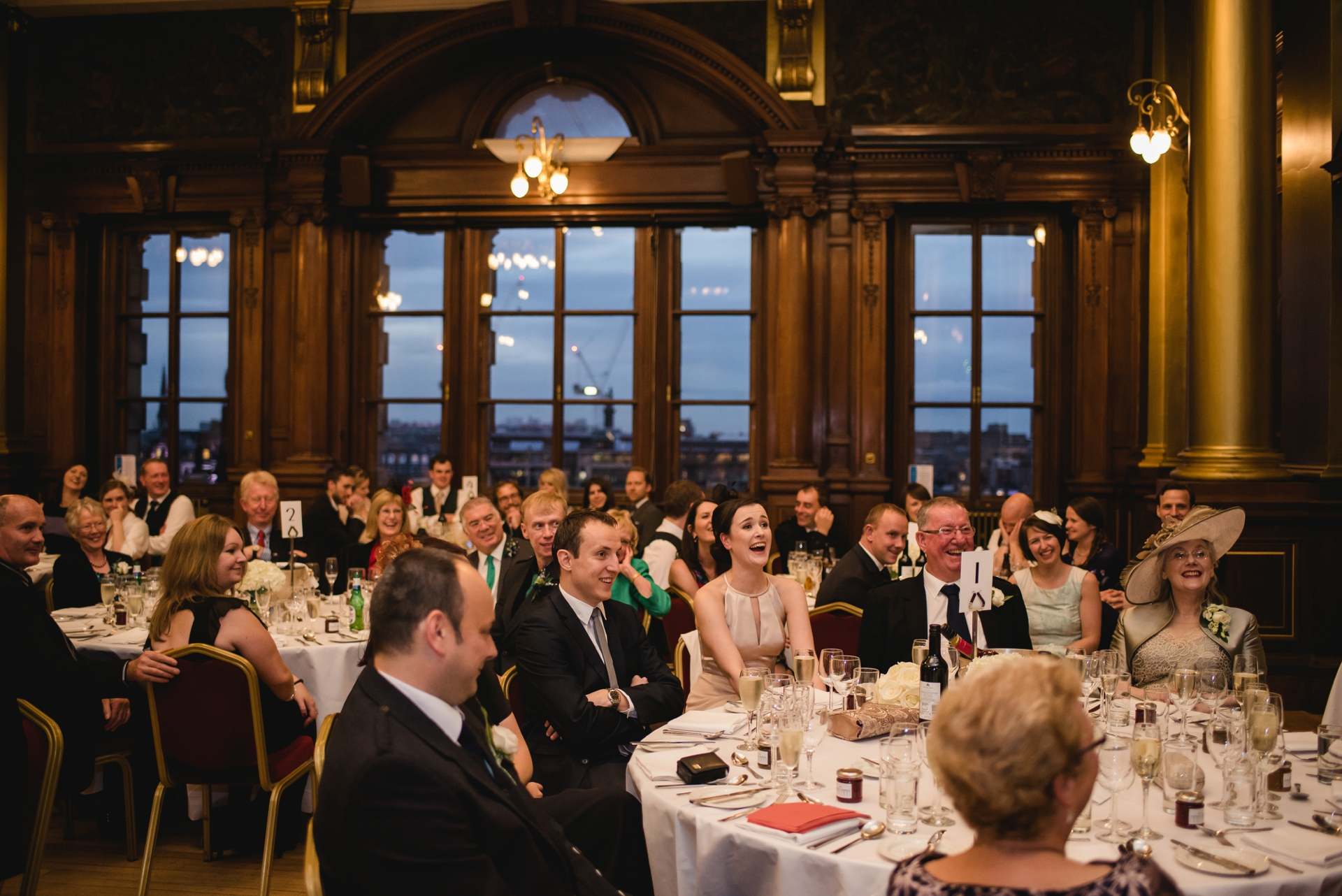 Edinburgh City Chambers Wedding_0033.jpg
