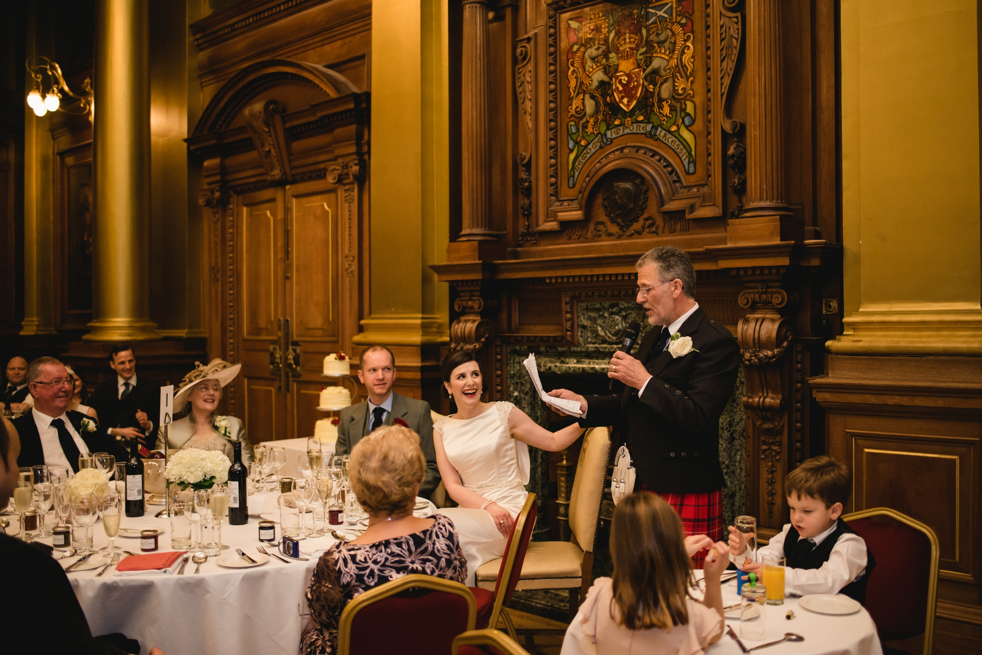 Edinburgh City Chambers Wedding_0035.jpg