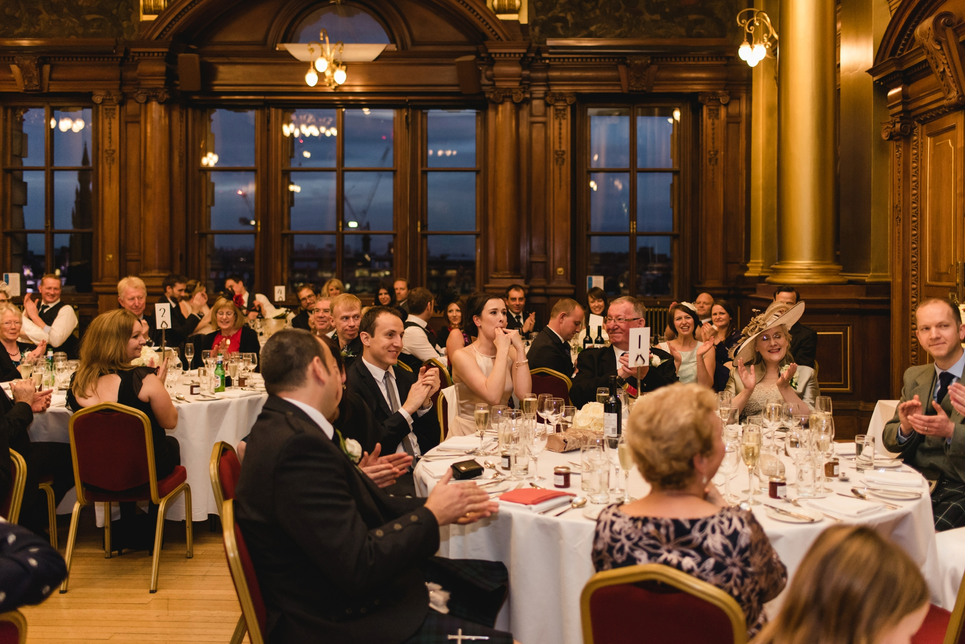 Edinburgh City Chambers Wedding_0038.jpg