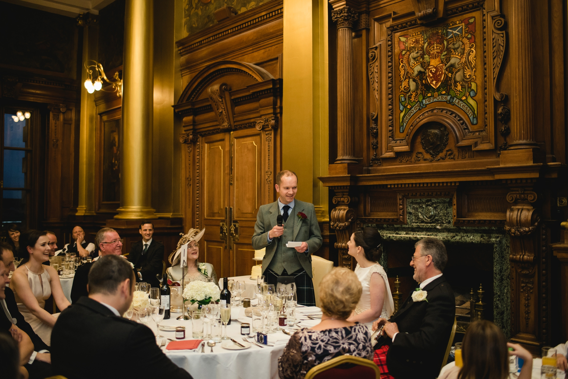 Edinburgh City Chambers Wedding_0040.jpg