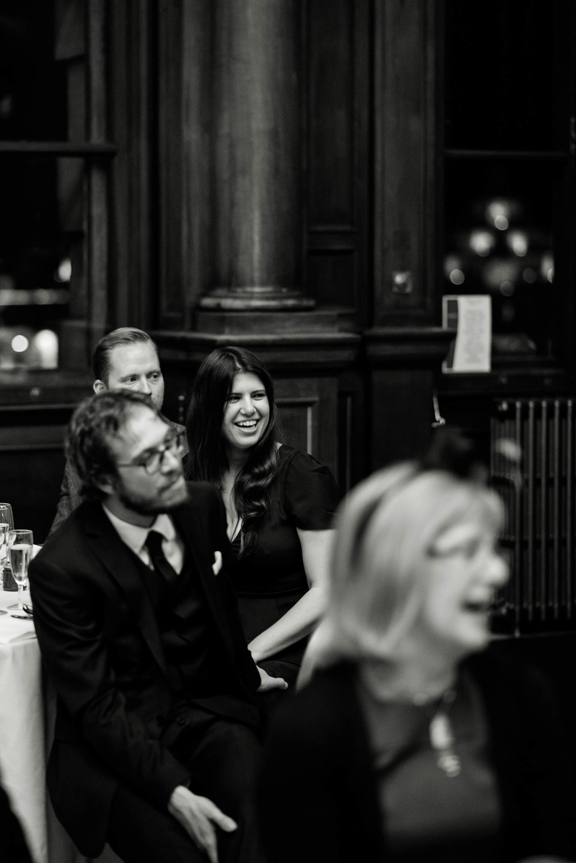 Edinburgh City Chambers Wedding_0049.jpg