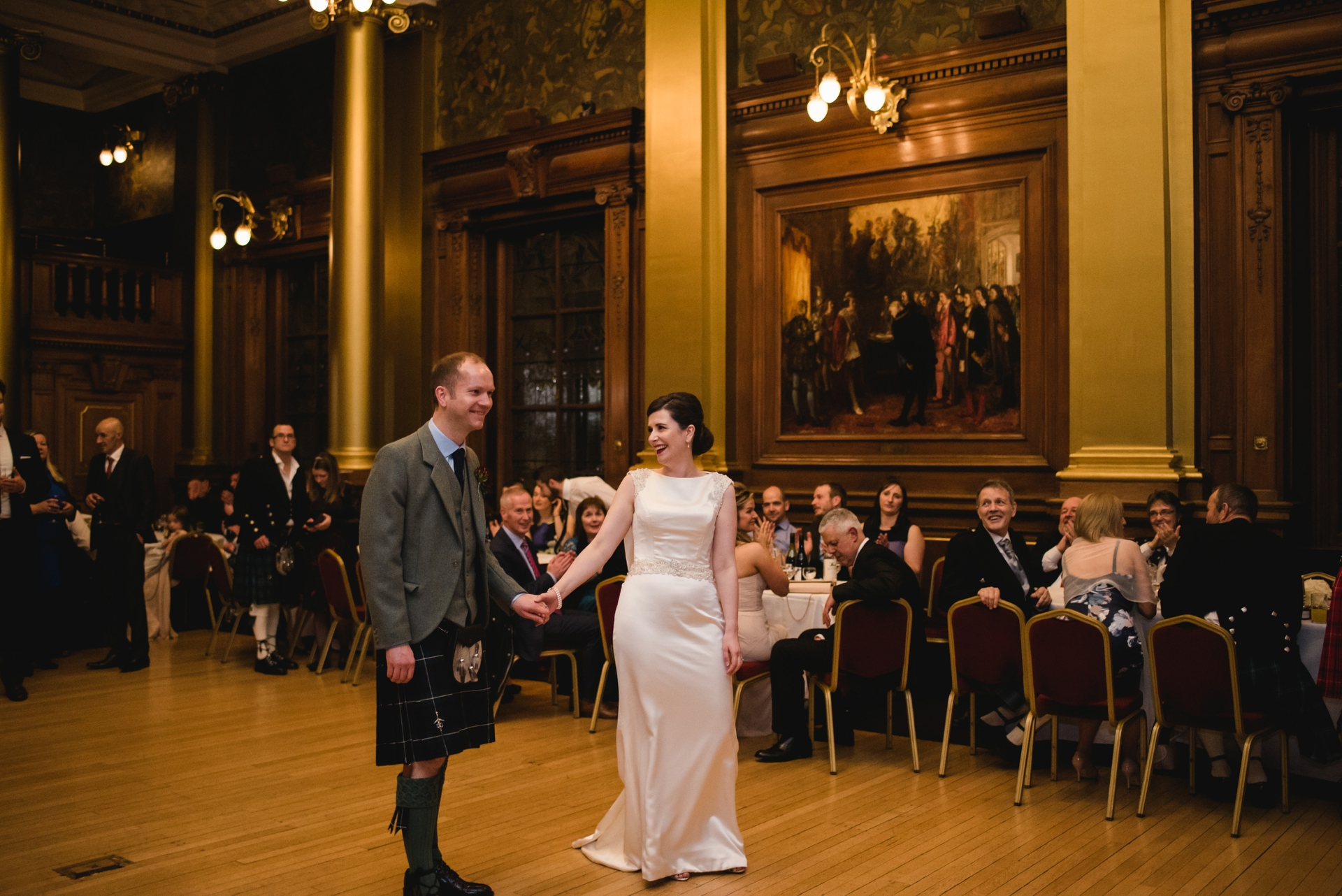 Edinburgh City Chambers Wedding_0055.jpg