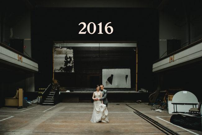 Mack Photo 2017