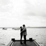 Balmaha Engagement Shoot