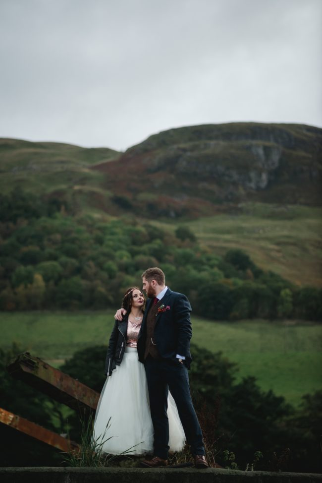 knockraich-farm-wedding